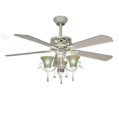 ceiling fan light fixture chandelier for ceiling fan light fixtures design ideas