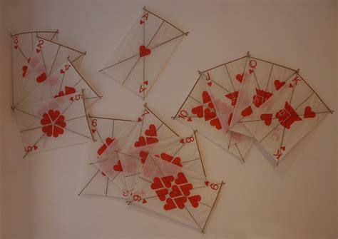 origami do origami do origami do