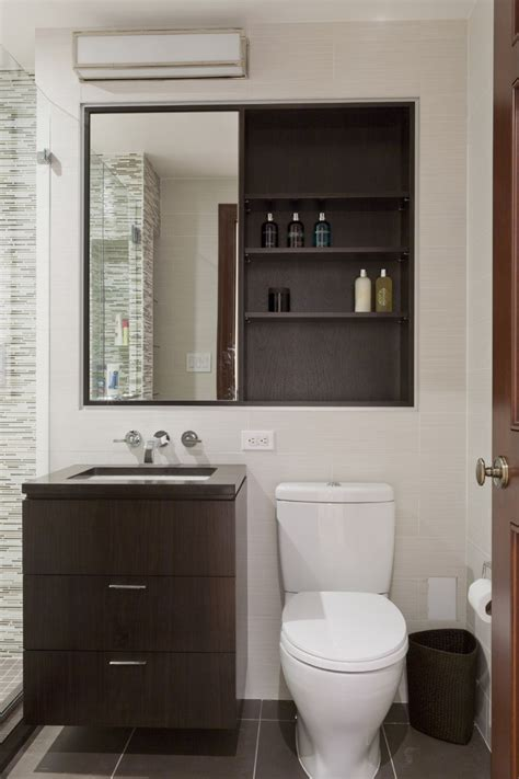 designing bathroom small bathroom design ideas