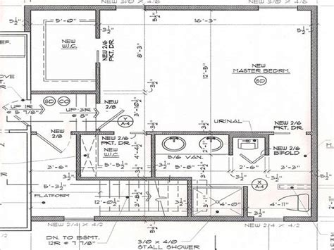 architectural floor plans symbols with architectural floor plans amazing image 6 of 18