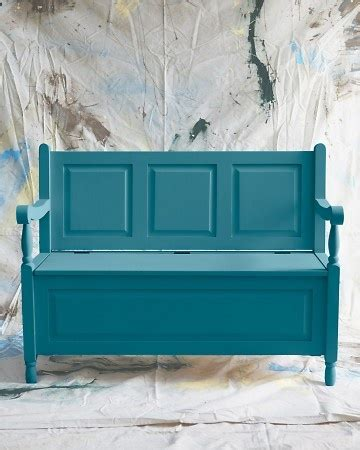 spray painting unfinished wood furniture styling unfinished furniture 10 handpicked ideas to