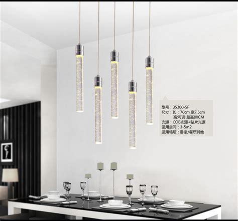pendant light contemporary get cheap contemporary hanging light aliexpress
