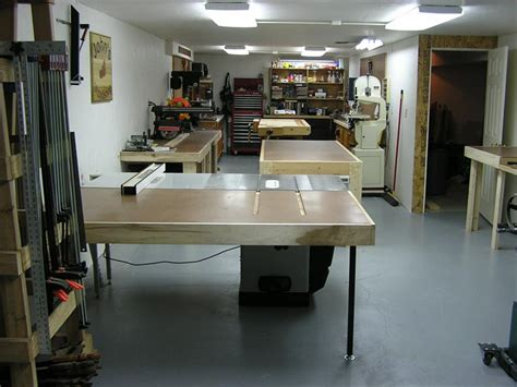 build a woodworking shop wood design plans buy build a small woodworking shop