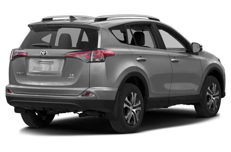 Toyota Rav4 Reviews 2016 by Toyota Rav4 2016 2016 Toyota Rav4 Hybrid Review And