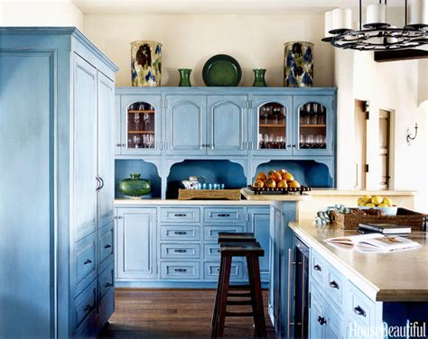 kitchen cabinet pictures ideas redecor your modern home design with wonderful fancy ideas for kitchen cabinets and make it