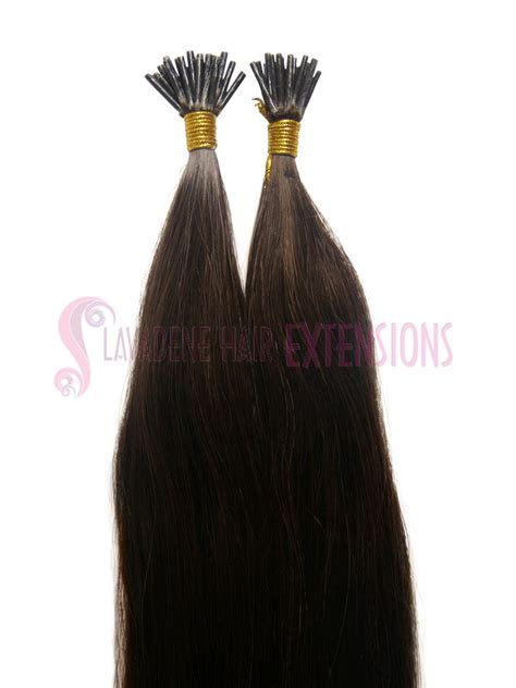 micro bead hair extensions cost hair extensions micro bead hair extensions melbourne