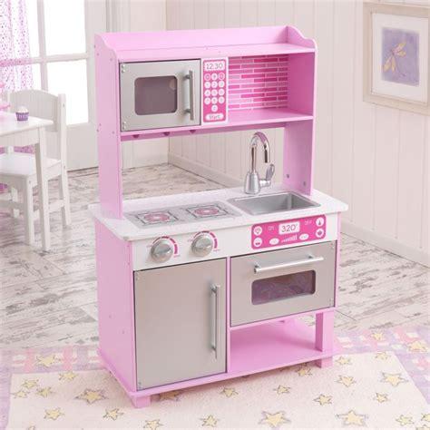kidkraft island kitchen spielkuche kidkraft kidkraft wooden play kitchen spielkuche kidkraft kidkraft espresso
