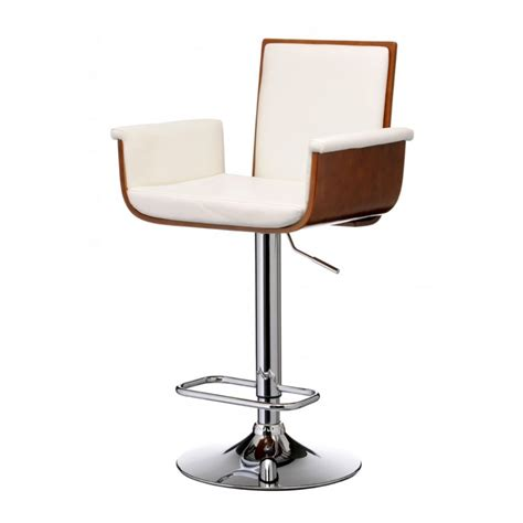 designer kitchen stools kitchen 24 modern and kitchen bar stools to