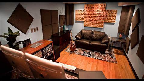 design home studio recording home recording studio design decorating ideas