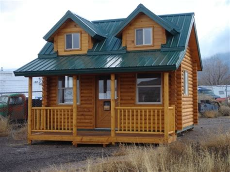 small log cabin home house small log cabin floor plans small log cabin homes for sale