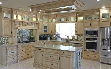 cost of custom kitchen cabinets kitchen ideas remodel custom kitchen cabinets how much