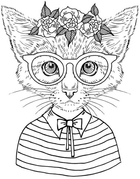coloring picture of book 25 unique colouring pages ideas on