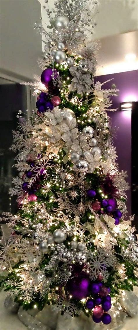 glamorous trees collection glamorous trees pictures best