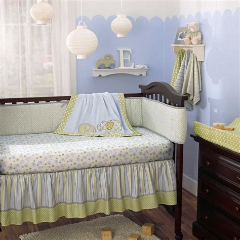 baby bedding collections cocalo emory baby bedding collection baby bedding and