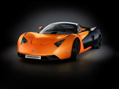 The Best Cars In The World best cars in the world 100knot