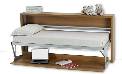 bed solutions for small rooms 8 smart beds for small rooms houz buzz