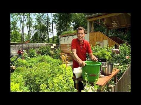 Zdfinfo Der Garten by Alternativer Garten Doovi