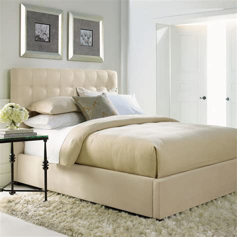 upholstered bed frame and headboard fabulous upholstered bed frame and headboard decorating