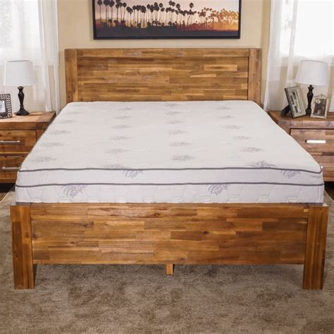 how to build bed frame how to build a wooden bed frame 22 interesting ways