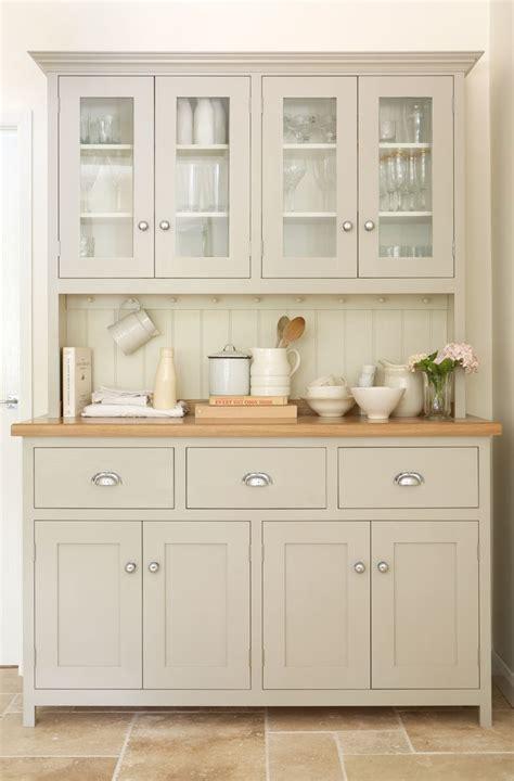 photos of kitchen furniture glazed dresser by devol kitchens i kitchen dressers