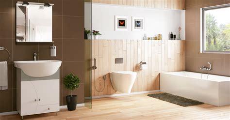 bathroom accessories price list bathroom accessories price list creatopliste