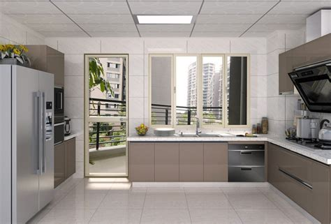 kitchen design 3d kitchen design 3d house free 3d house pictures and