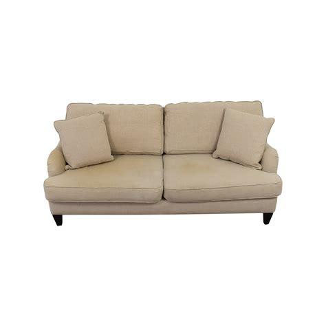 black t cushion sofa slipcover black t cushion sofa slipcover images 100 sofa pet covers