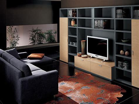 tv unit designs for living room best design modern living room tv unit decosee