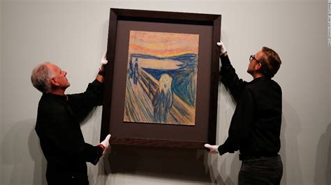 picasso painting sale today picasso s femme assise portrait sells for 63 4m cnn