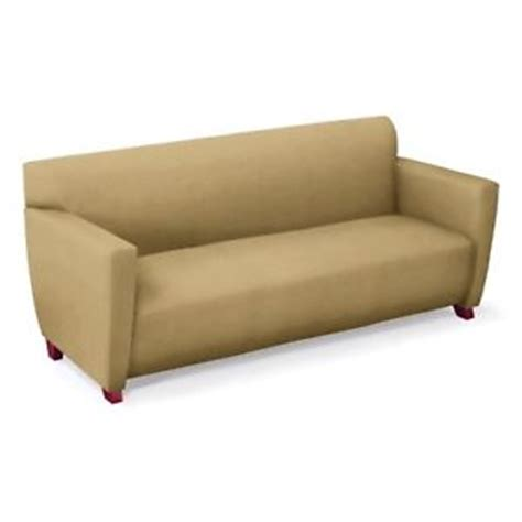 what sofa should i buy which material sofa should i buy ebay