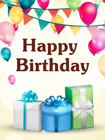 make happy birthday cards birthday card beautiful awesome picture birthday cards