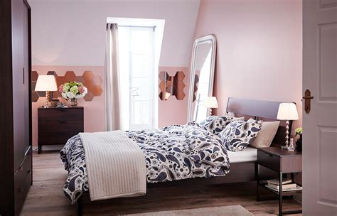 organize bedroom furniture bedroom furniture simple tips on organizing your bedroom