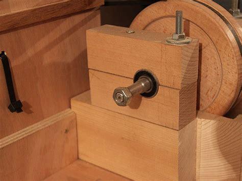 woodworking tools diy pdf diy diy wood tools wood for carving