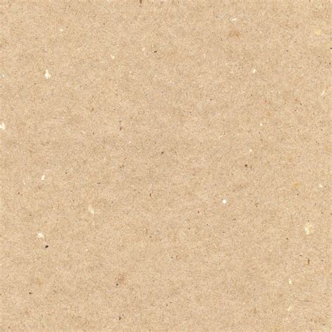 where to buy brown craft paper kraft brown 20 pieces a4 card or paper 100 recycled 150gsm
