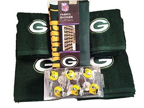 green bay packers bathroom accessories green bay packers bathroom set 28 images green bay