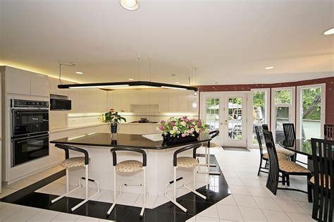 center islands in kitchens luxury center islands for kitchens gl kitchen design