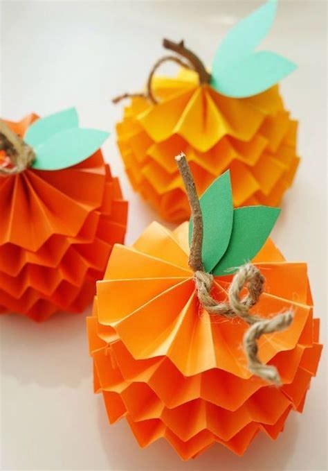 easy thanksgiving paper crafts best 25 thanksgiving crafts ideas on