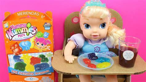 juegos de cocina con bebes juguetes de cocina para hacer golosinas la mu 241 eca beb 233