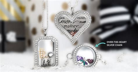 origami owl deals origami owl cyber monday sale origami owl at storied charms