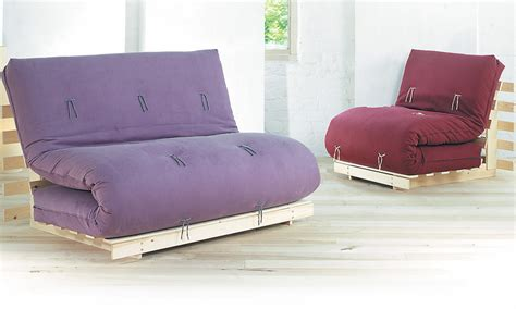 fulton sofa bed click clack sofa bed sofa chair bed modern leather