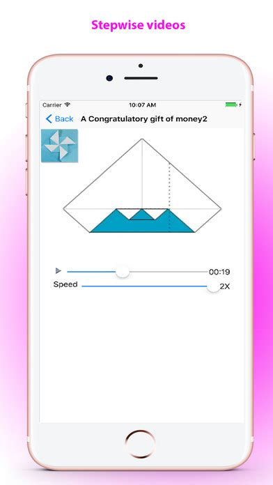 origami apps origami app android apk