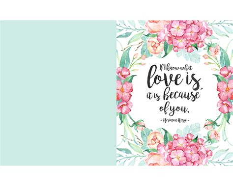 printable mothers day cards for to make free printable s day prints and greeting cards