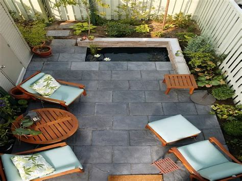small patio designs small backyard patio ideas on a budget landscaping