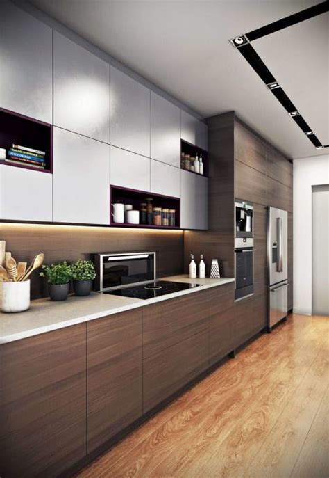 interior of homes pictures best 25 architectural lighting design ideas on