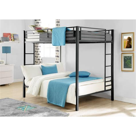 size bunk bed with desk underneath bed frames bunk bed with desk underneath