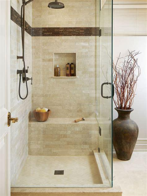 bathroom remodels ideas bathroom design ideas remodels photos