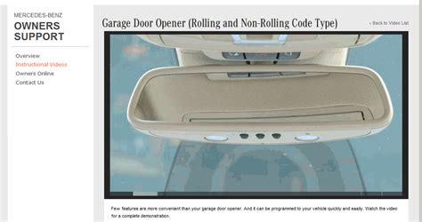 chamberlain garage door opener programming homelink bittorrenthype