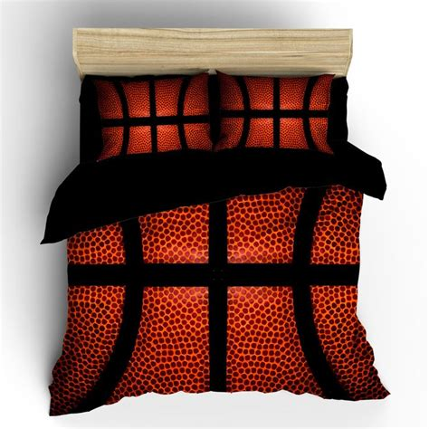 basketball bedroom 25 best ideas about basketball bedroom on
