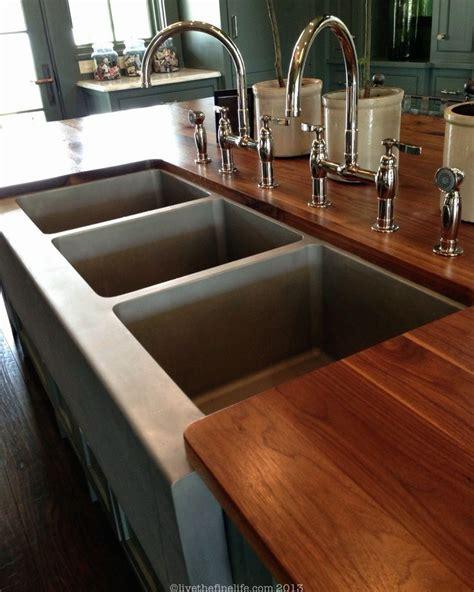 professional kitchen sinks professional kitchen sinks zr ps 3220 16 zero radius pro