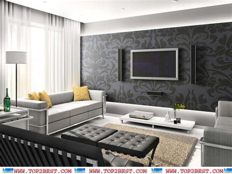 drawing room designs drawing room design pictures 2012 top 2 best
